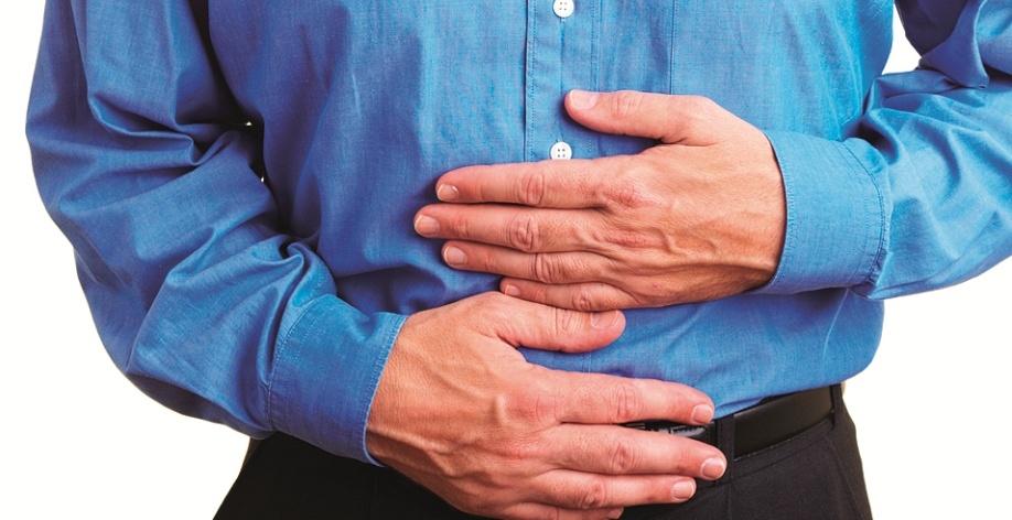 Лечение желудочно кишечной инфекции, принципы терапии