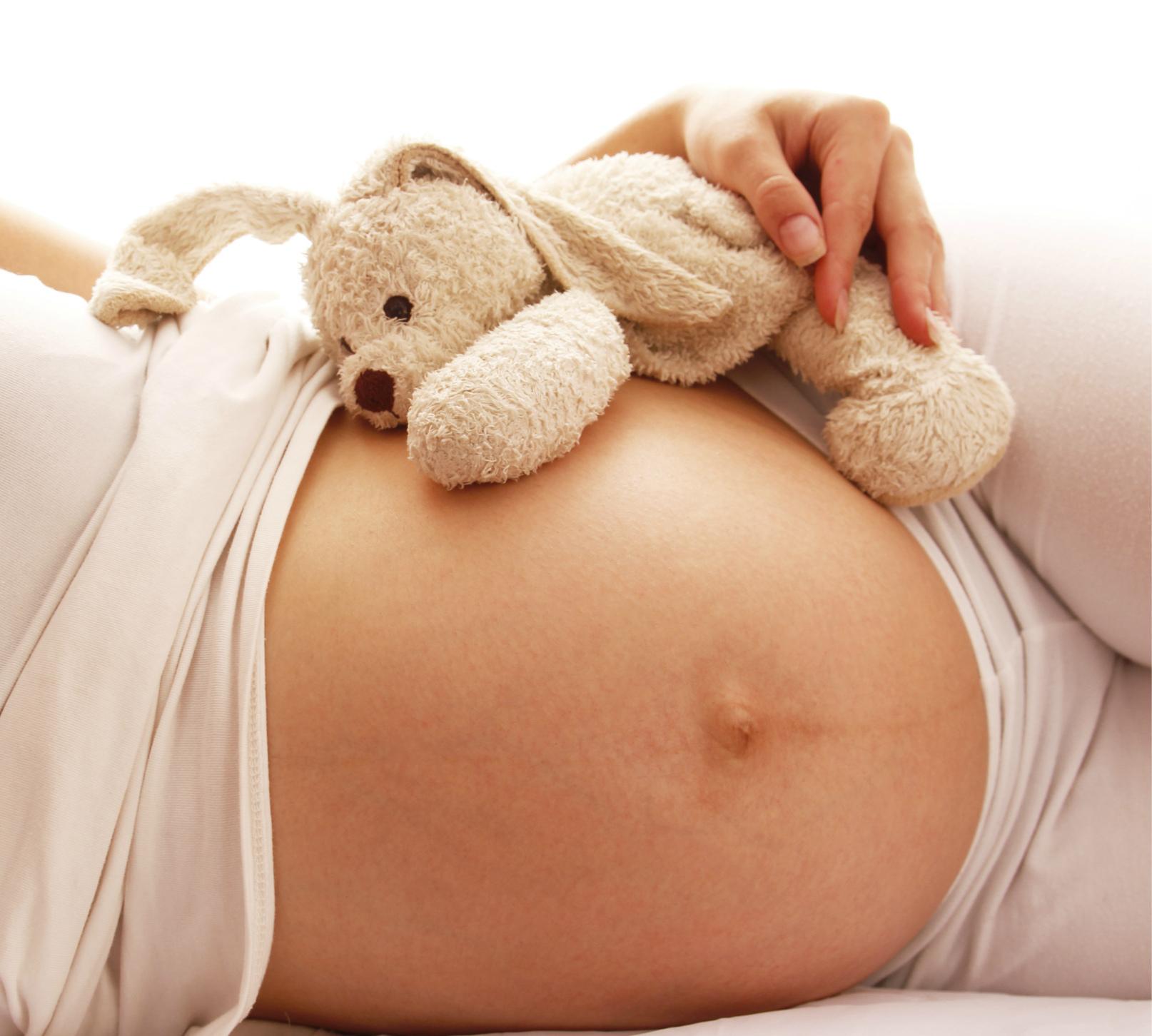 Опасные инфекции для беременных, берегите женщин.