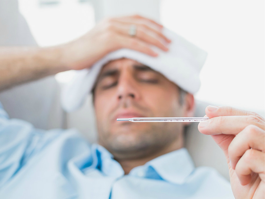 Что ждать от бактерии клебсиелла пневмонии
