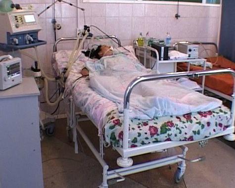 Клебсиелла пневмонии влагалища, лечить обязательно!