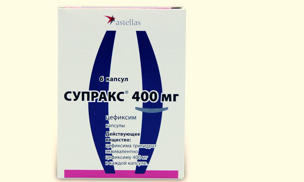 Лечение сапрофитного стафилококка и как избавиться от микроба