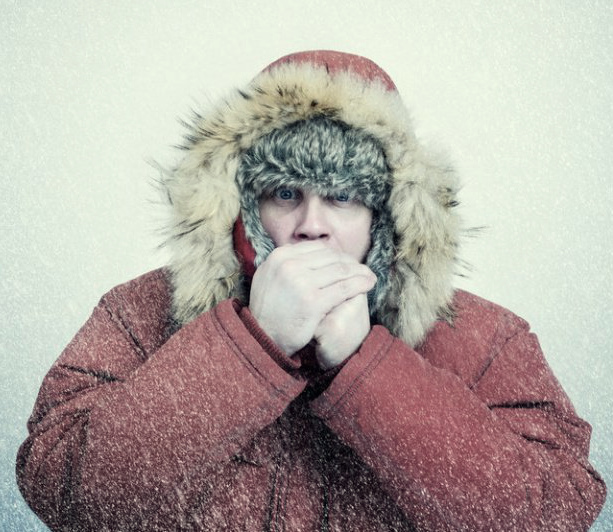 Как избежать герпес после простуды