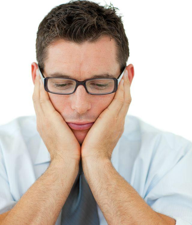 Три основных синдрома ботулизма