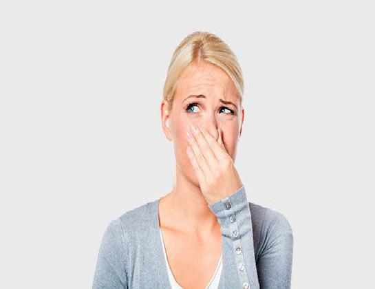 Внимание симптом лающий кашель