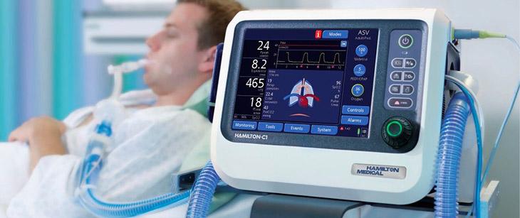 Почему при пневмонии тяжело дышать