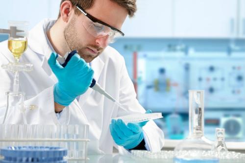Важно применять антибиотики при болезни лайма
