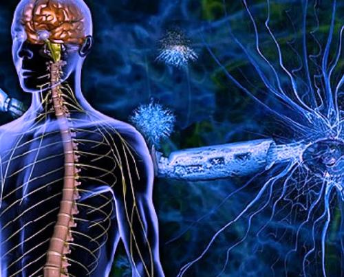 Как проявится перенесенная нейроинфекция