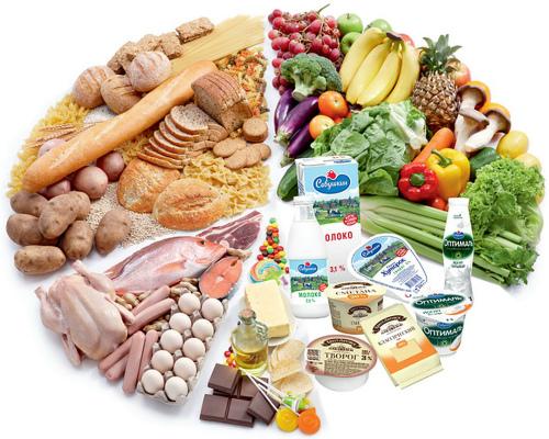 Нужны витамины для профилактики ОРВИ