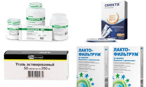 Какое лечение вирусной диареи