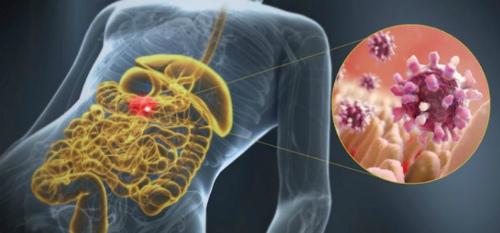 Восемь признаков коронавирусной инфекции