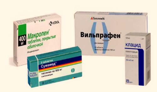 Узнай про респираторные хламидиозы