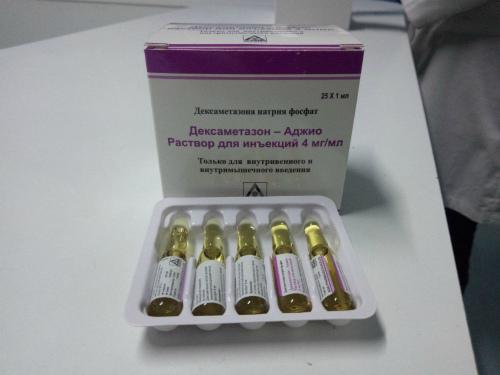 Зачем вводят столбнячный анатоксин